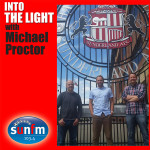 into-the-light-itunes